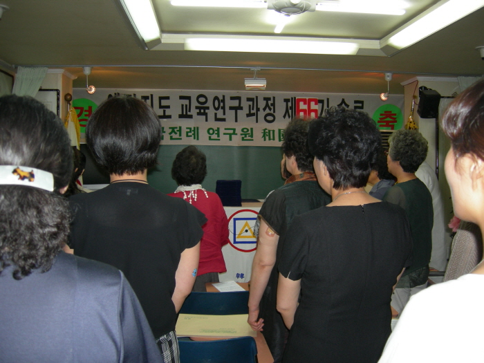 s_DSCN4684.JPG