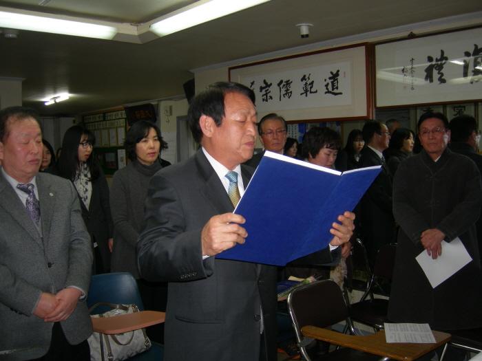 s_DSCN4967.JPG