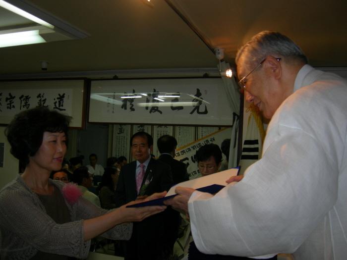 s_DSCN4707.JPG