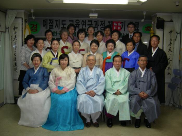 s_DSCN4680.JPG