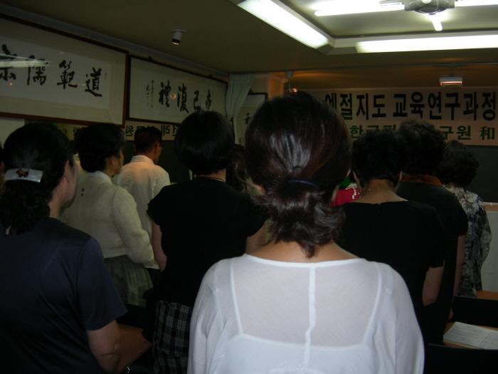 s_DSCN4686.JPG