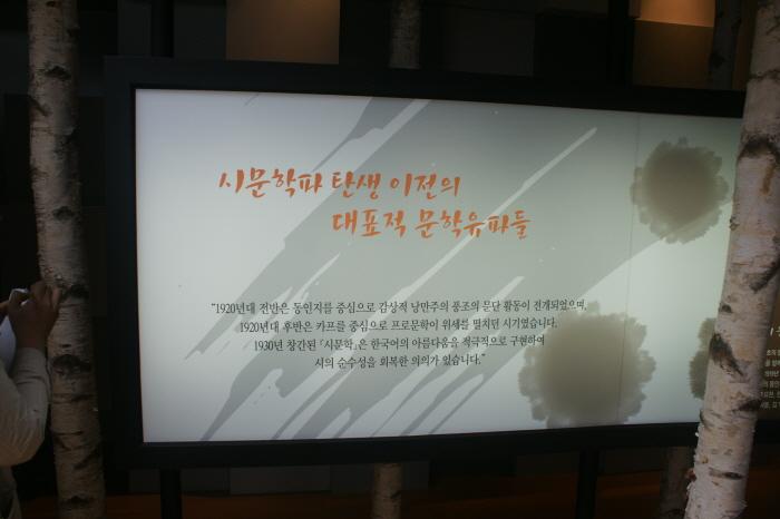 s_DSC00324.JPG