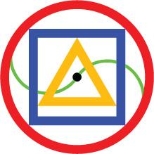 siljeok_logo.jpg